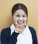 kangoshi_04